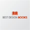 Home bn square best design books