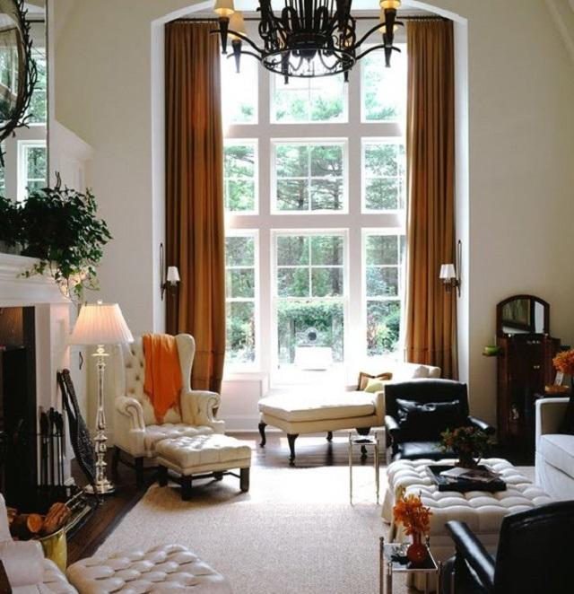 Larry Laslo 5 lighting tricks used by top interior designers 5 lighting tricks used by top interior designers 417 larry laslo designer