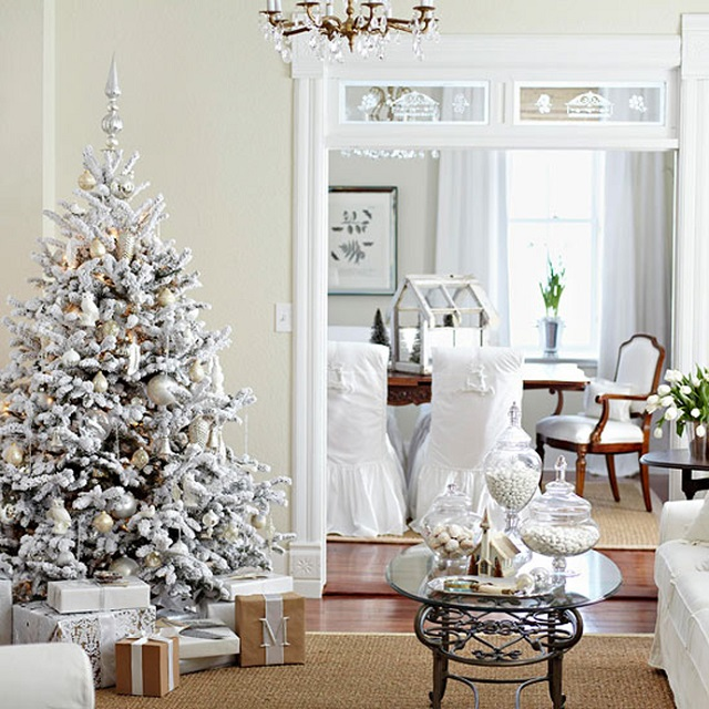 Christmas Tree Christmas decorations: Make your house stand out Christmas decorations: Make your house stand out christmas tree