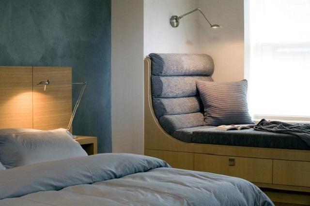 Clodagh 5 lighting tricks used by top interior designers 5 lighting tricks used by top interior designers clodagh 012