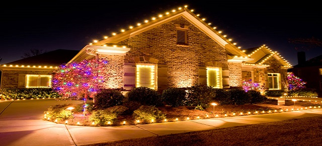 Christmas decorations: Make your house stand out Christmas decorations: Make your house stand out decora    o exterior1  Home decora C3 A7 C3 A3o exterior1