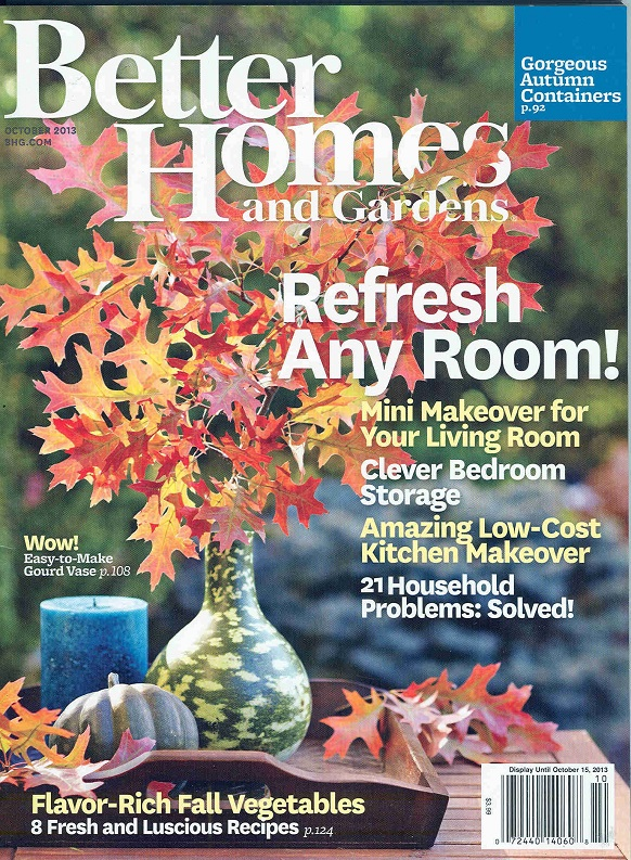 download Best home magazines out there Best home magazines out there download