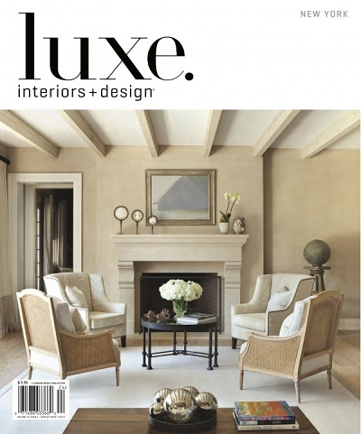 luxury home decor magazines the best interior design magazines the publications you 11642