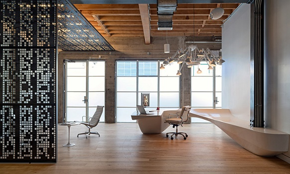 office interior design magazine. Interior Design Magazine Selects The Best Designs Of. Office Psoriasisguru.com