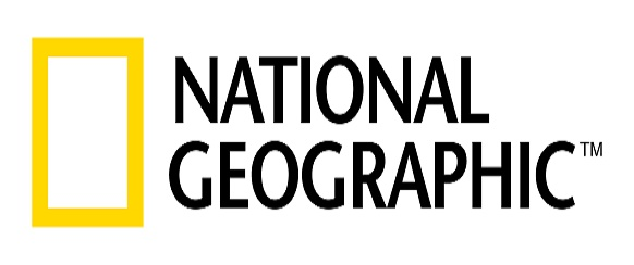 National Geographic's photo of the day National Geographic's photo of the day NG Logo TM WhiteBackground CMYK