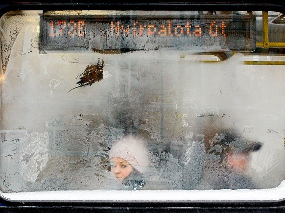 """""""National Geographic's photo of the day: 30th December"""" National Geographic's photo of the day: 30th December National Geographic's photo of the day: 30th December bus frost budapest 74378"""
