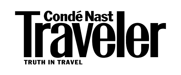 Condé Nast Traveler: predictions for 2014 Condé Nast Traveler: predictions for 2014 cntbk