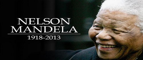 Rest In Peace Nelson Mandela - 1918 - 2013 Rest In Peace Nelson Mandela – 1918 – 2013 tumblr mxcsufE3Gl1rbks94o1 500  Home tumblr mxcsufE3Gl1rbks94o1 500