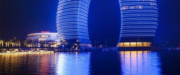"""Spectacular resorts for a great getaway"" Spectacular resorts for a great getaway Spectacular resorts for a great getaway sheraton huzhou hot spring resort1  Home sheraton huzhou hot spring resort1"