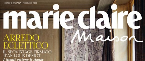 """Top 5 interior design magazines in Italy"" interior design magazines Top 5 Interior Design Magazines in Italy 1558561 688693681162018 1813541314 n1  Home 1558561 688693681162018 1813541314 n1"