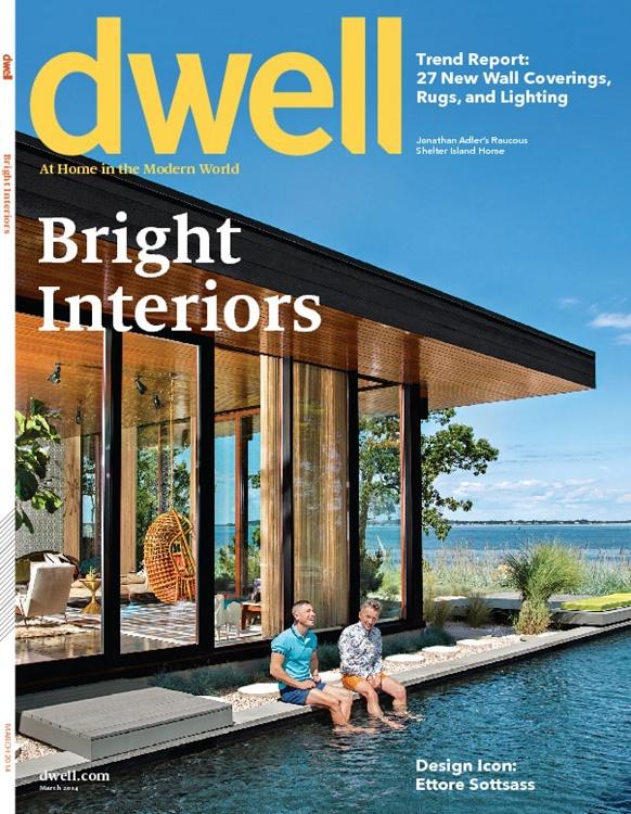 interior design magazines 187 archive 187 design around the