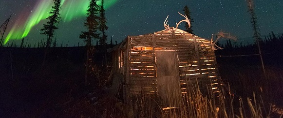 National Geographic's photo of the day: 12th February National Geographic's photo of the day: 12th February aurora canada nicklen 76007 990x7422  Home aurora canada nicklen 76007 990x7422