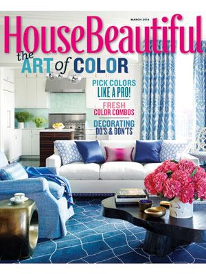 sneak peak at the best interior design magazines march issues sneak peak at