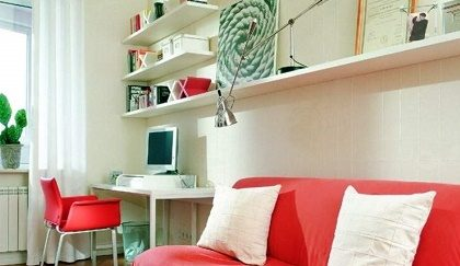 Style at home magazine: 20 easy decor ideas for your home