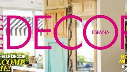 The Best Interior Design Magazines in Spain