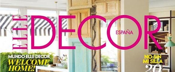 """""""The best interior design magazines in Spain"""" best interior design magazines in spain The Best Interior Design Magazines in Spain 1970819 10151959555057532 879492253 n2  Home 1970819 10151959555057532 879492253 n2"""