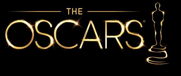 """""""Vogue magazine special: Oscars 2014"""""""