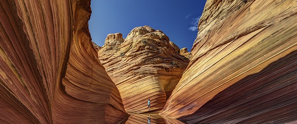"""""""National Geographic photo of the day - 23rd April"""""""