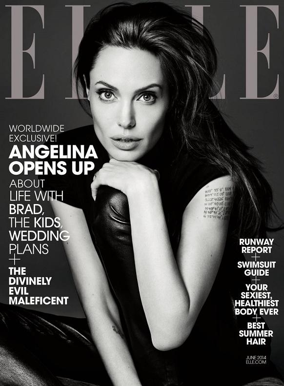 "The best fashion magazines covers"" The best and hottest fashion magazine covers of June 2014 The best and hottest fashion magazine covers of June 2014 f37486295dd0f572e00aa95da50da4a6"