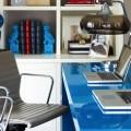 ivanka-escritorio
