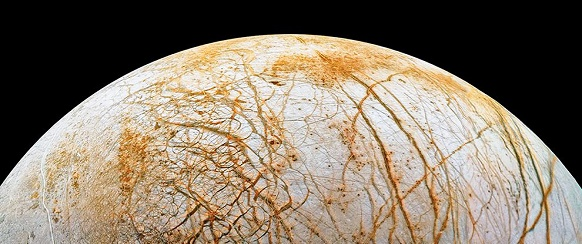 National Geographic's photo of the day: 16th June National Geographic's photo of the day: 16th June space planet europa nasa 80567 990x7421