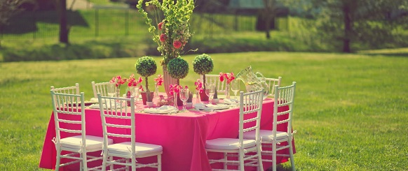 The common summer entertainment mistakes: tips by House Beautiful The common summer entertainment mistakes: tips by House Beautiful JCP YoureInvited 00006  Home JCP YoureInvited 00006