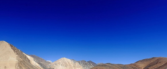 National Geographic's photo of the day: 9th July National Geographic's photo of the day: 9th July pangong lake ladakh india 81121 990x7421