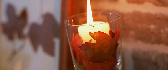 Candles for Fall How to decorate your house for Fall How to decorate your house for Fall Candles Fall
