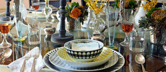 10 Decorating Tips for Thanksgiving Table 10 Decorating Tips for Thanksgiving Table 10 Decorating Tips for Thanksgiving Table 10 Decorating Tips for Thankgiven Table ft