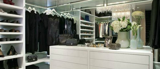 10 Desirable Closets on Pinterest by Elle Magazine 10 Desirable Closets on Pinterest by Elle Magazine 10 Desirable Closets on Pinterest by Elle Magazine 10 Desirable Closets on Pinterest by Elle Magazine