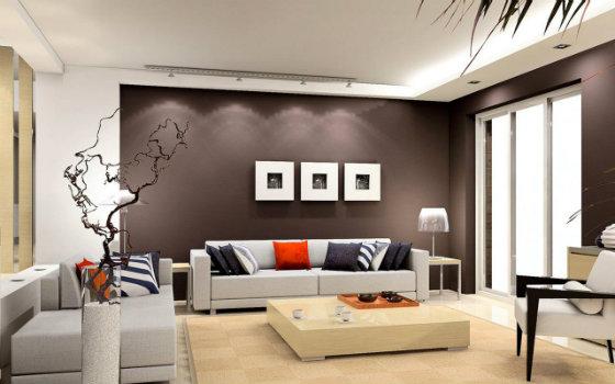 Entrancing 50 Best Interior Design Websites Decorating