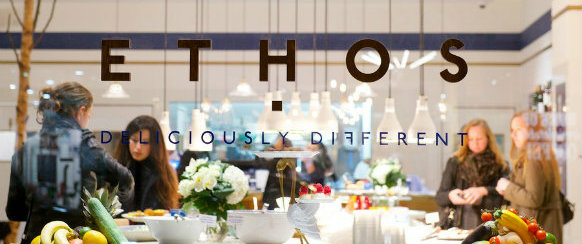 Ethos Foods - A Tempting and Sophisticated Vegetarian Restaurant Ethos Foods - A Tempting and Sophisticated Vegetarian Restaurant Ethos Foods – A Tempting and Sophisticated Vegetarian Restaurant ft