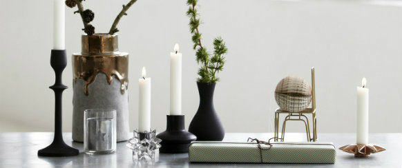 Give your Holiday a Twist with Scandinavian Christmas Decor Ideas Give your Holiday a Twist with Scandinavian Christmas Decor Ideas ft7