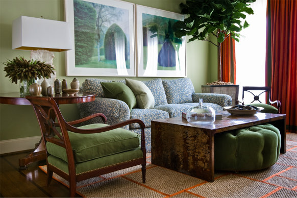 Classic Home Interiors by Home & Design Classic Home Interiors by Home & Design Classic Home Interiors by Home & Design David Mitchell