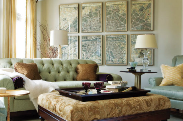 Classic Home Interiors by Home & Design Classic Home Interiors by Home & Design Classic Home Interiors by Home & Design Jennifer Parker Patera Home LLC
