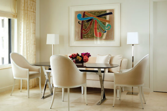 Classic Home Interiors by Home & Design Classic Home Interiors by Home & Design Classic Home Interiors by Home & Design Rob Brown Todd Davis