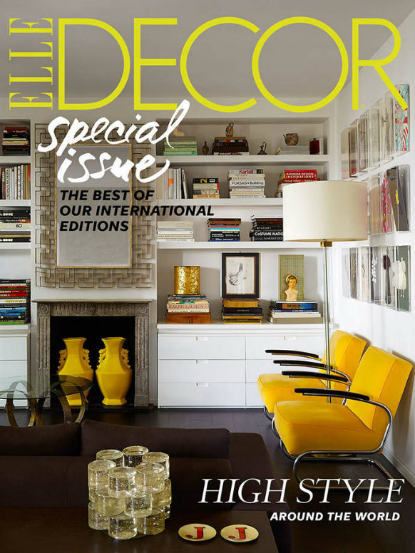 best interior design magazines 2015 top magazine covers january february 2015 interior 11941