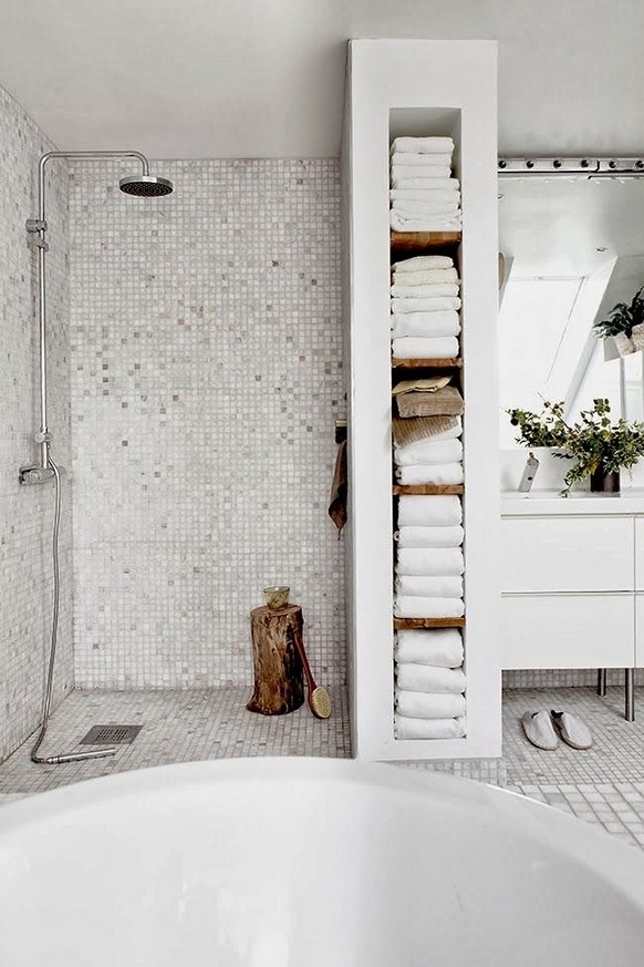 Give a Luxurious Touch to your Bathroom Give a Luxurious Touch to your Bathroom Give a Luxurious Touch to your Bathroom 1