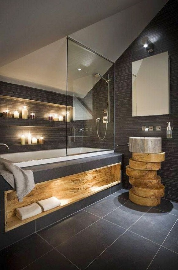 Give a Luxurious Touch to your Bathroom Give a Luxurious Touch to your Bathroom Give a Luxurious Touch to your Bathroom 2
