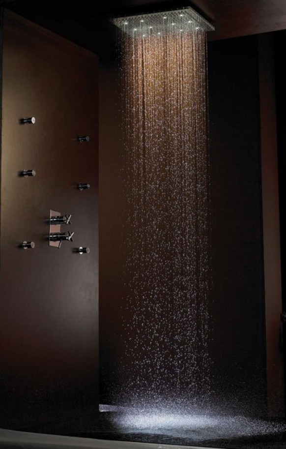 Give a Luxurious Touch to your Bathroom Give a Luxurious Touch to your Bathroom Give a Luxurious Touch to your Bathroom 3