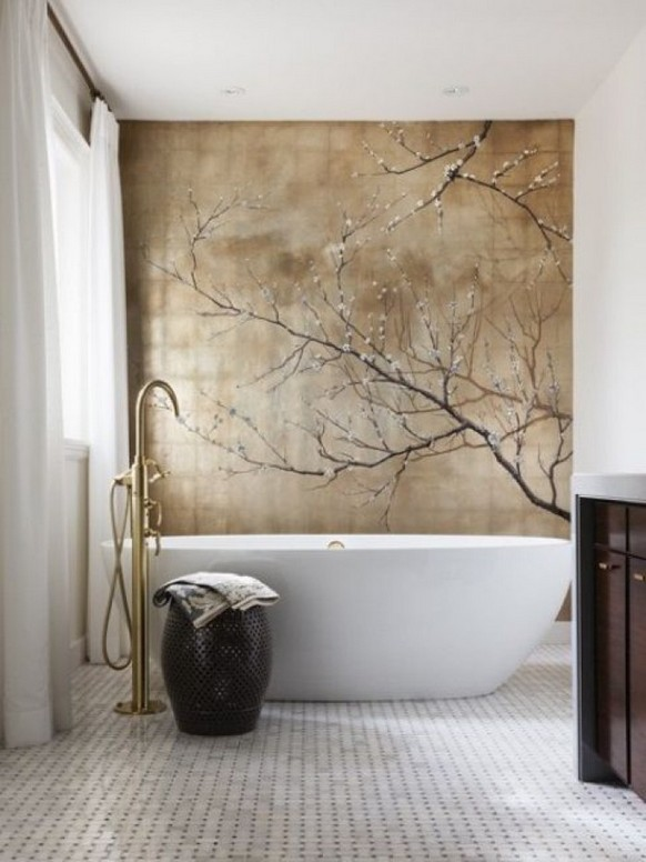 Give a Luxurious Touch to your Bathroom Give a Luxurious Touch to your Bathroom Give a Luxurious Touch to your Bathroom 4