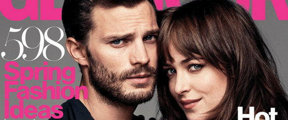 Fifty Shades of Grey Magazine Covers Fifty Shades of Grey Magazine Covers ft2
