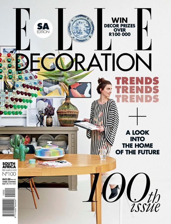 best interior design magazines 2015 top magazine covers march 2015 interior design magazines 11941