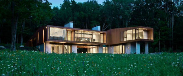 2015 Best Home Design 2015 Best Home Design ft3