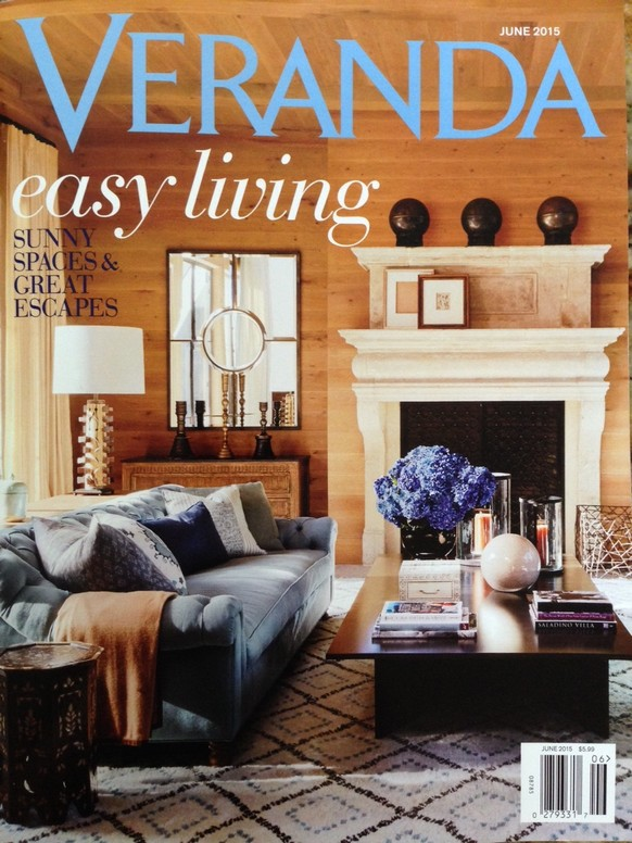 best interior design magazines 2015 best interior design magazine covers june 2015 11941