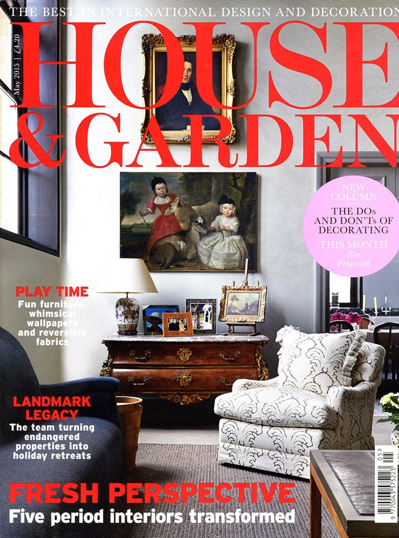 best interior design magazines 2015 top design magazine covers may 2015 interior design 11941
