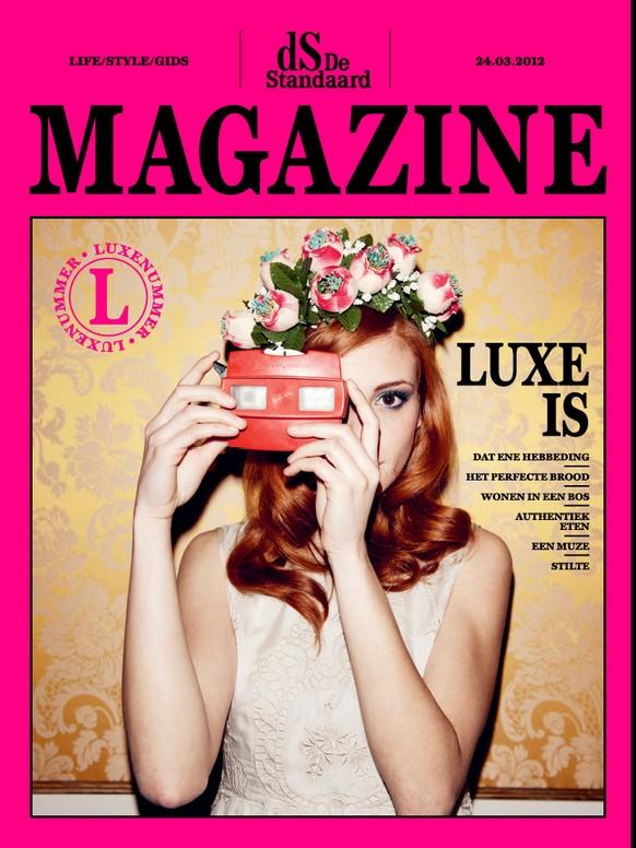 Top 5 Interior Design Magazines in Belgium interior design magazines in Belgium Top 5 Interior Design Magazines in Belgium mza 4995451946796624391