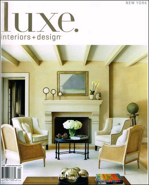best home interior design magazines best editors in chief by interior design magazines 23116