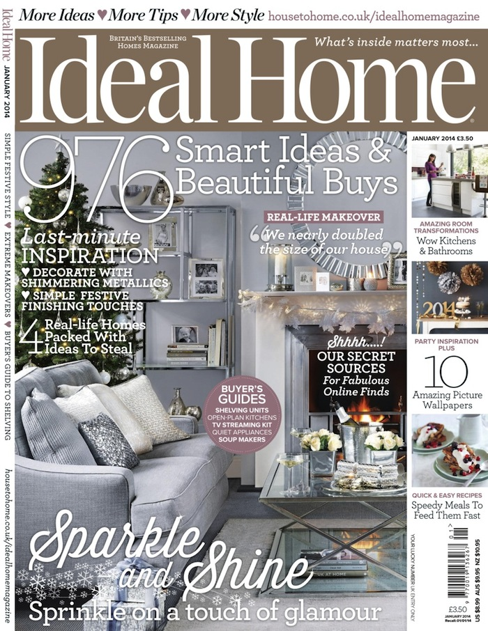 best home interior design magazines top 50 uk interior design magazines that you should read 23116