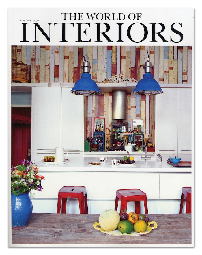 Awe Inspiring Top 50 Uk Interior Design Magazines That You Should Read Part 1 Free Home